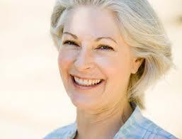 Menopausa – Informações, Sintomas, Dicas de Como Ter Uma Menopausa Saudável, Menopausa Precoce