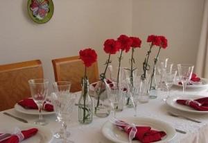 mesa-de-casamento-simples