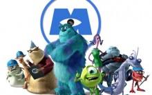 Nova Estréia do Filme Monstros S.A em 3D 2013 – Fotos,Vídeos,Ingressos