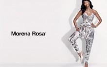 Coleção Morena Rosa Verão 2013- Fotos, Tendências, Modelos e Loja Virtual