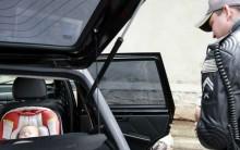 Valor da Multa para Motoristas que Levarem  as Crianças Fora da Cadeirinha – Ver Informações