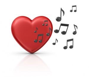 musicas-romanticas