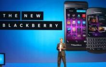 Novo Smartphone BlackBerry 2013 – Preços, Informações, Ande Comprar, Sobre o Aparelho