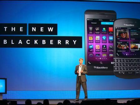 novos-smartphones-blackberry-10