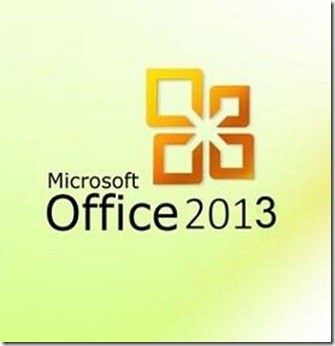 Office Professional Plus 2013 – Como Baixar e Instalar no PC