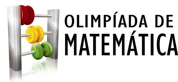 olimpiada_matematica