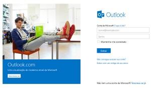 outlookcom1