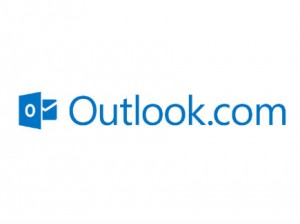 outlooklogo