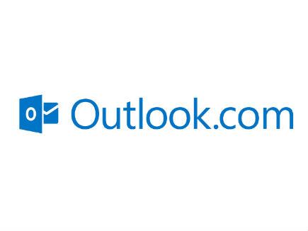 Nova Rede Social Outlook.Com Substitui o Hotmail – Como Criar Login e Senha, Vídeo Passo a Passo