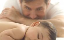 Presentes para o Dia dos Pais 2013/2014 – Dicas, Infomações