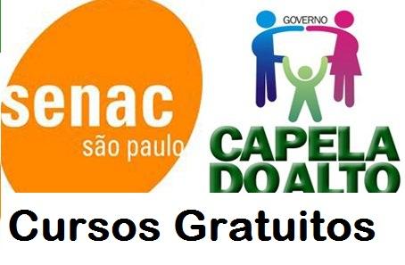 parceria_senac