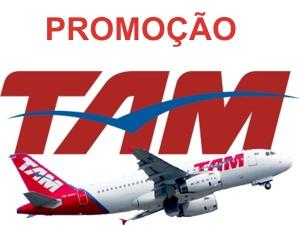 passagens-aereas-promocao-tam