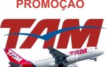 Passagens de Avião Baratas TAM – Informações