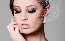 Tendência de Penteado Para Usar com Véu – Dicas e Estilos