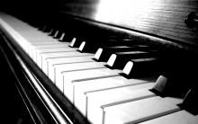 Cursos de Piano Online Gratuito – Informações, Vídeo