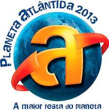 planeta atlantida