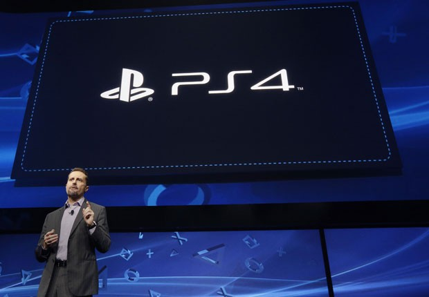 Lista dos 10 Novos games Para o Novo Playstation 4 – Ver Informações