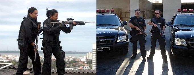 policia-civil-mg