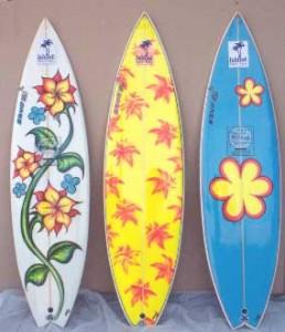 pranchas-de-surf