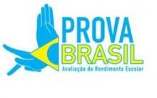 Prova Brasil 2013 – Quando Acontece, O que Estudar Datas