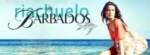 riachuelo_barbados