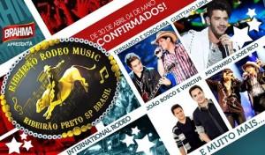 ribeirao-rodeo-music-2013-datas-shows