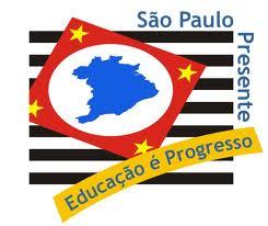Curso de Língua Gratuita Estado de São Paulo – Datas, Inscrições, Municípios, Matriculas, Informações
