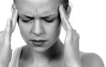 Enxaqueca – Sintomas, Como Prevenir, Tratamento, Informações