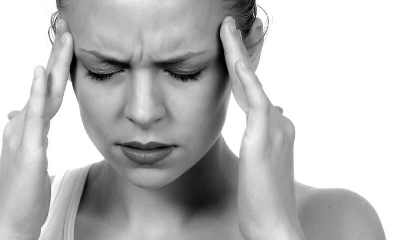 sintomas-enxaqueca-tratamento-enxaqueca