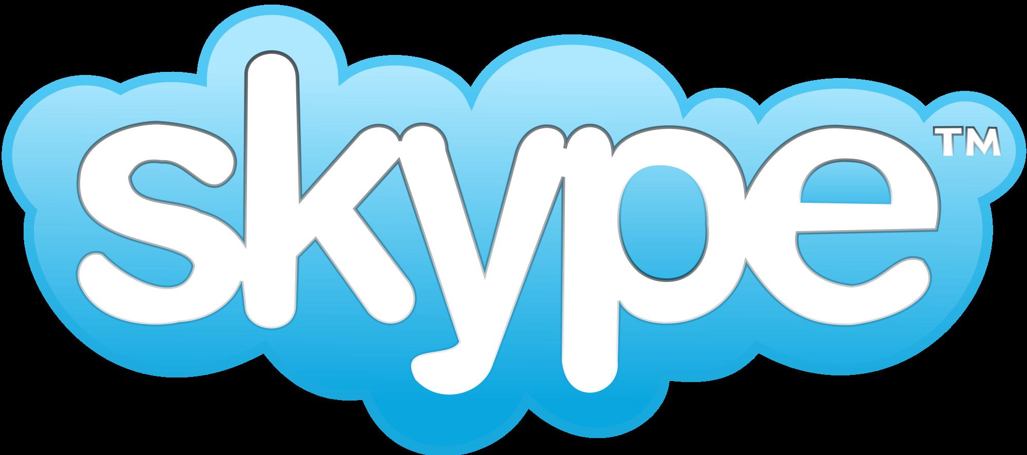 Skype – Como Criar Conta, Como Funciona, Para que Serve