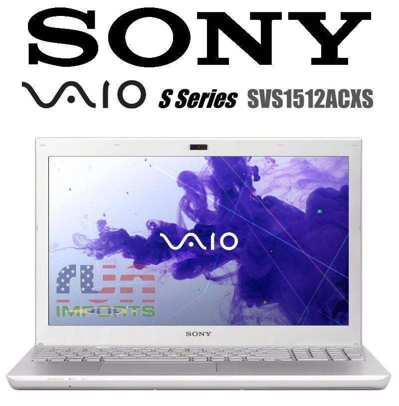 Notebooks Sony Vaio – Comprar na Loja Virtual da Sony