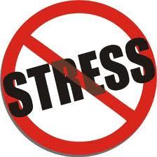 stress-no-trabalho.