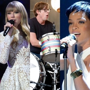 taylor-swift-black-keys-e-rihanna