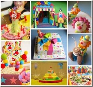 tema-de-festa-infantil-circo