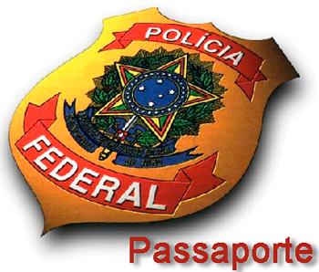 Passaporte – Como Fazer Renovação do Passaporte Online