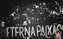 Menino morre logo após de ser atingidas por Fogos de Artifício no jogo do Corinthians – Informações