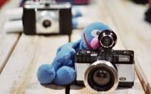 Como Tirar Fotos Legais – Dicas, Informações