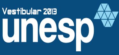 Matricula dos Aprovados no Vestibular UNESP 2013 – Documentos Necessários