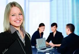 Cursos Gratuitos Profissionalizantes PED 2013 – Informações