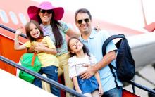 Passagens em Promoção Para Fortaleza 2013 – Onde Comprar e Preços