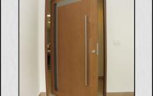 Modelos de Porta de Madeira – Onde Comprar