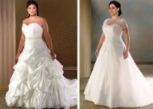 vestido-de-noiva-plus-size-melhores