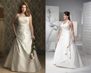 vestidos-de-noiva-plus-size-modelos2013