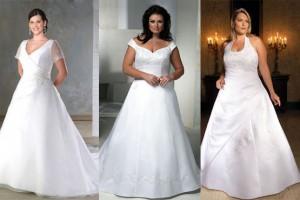 vestidos-de-noiva2013