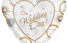 Decoração para Mini Wedding – Dicas de Como Decorar, Fotos, Tendências