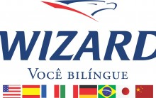 Vagas de Emprego na Wizard 2013  – Como Cadastrar o Currículo Online