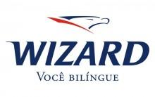 Fazer Curso de Inglês no Wizard – Como se Inscrever Online, Qual o Preço, seus Benefícios