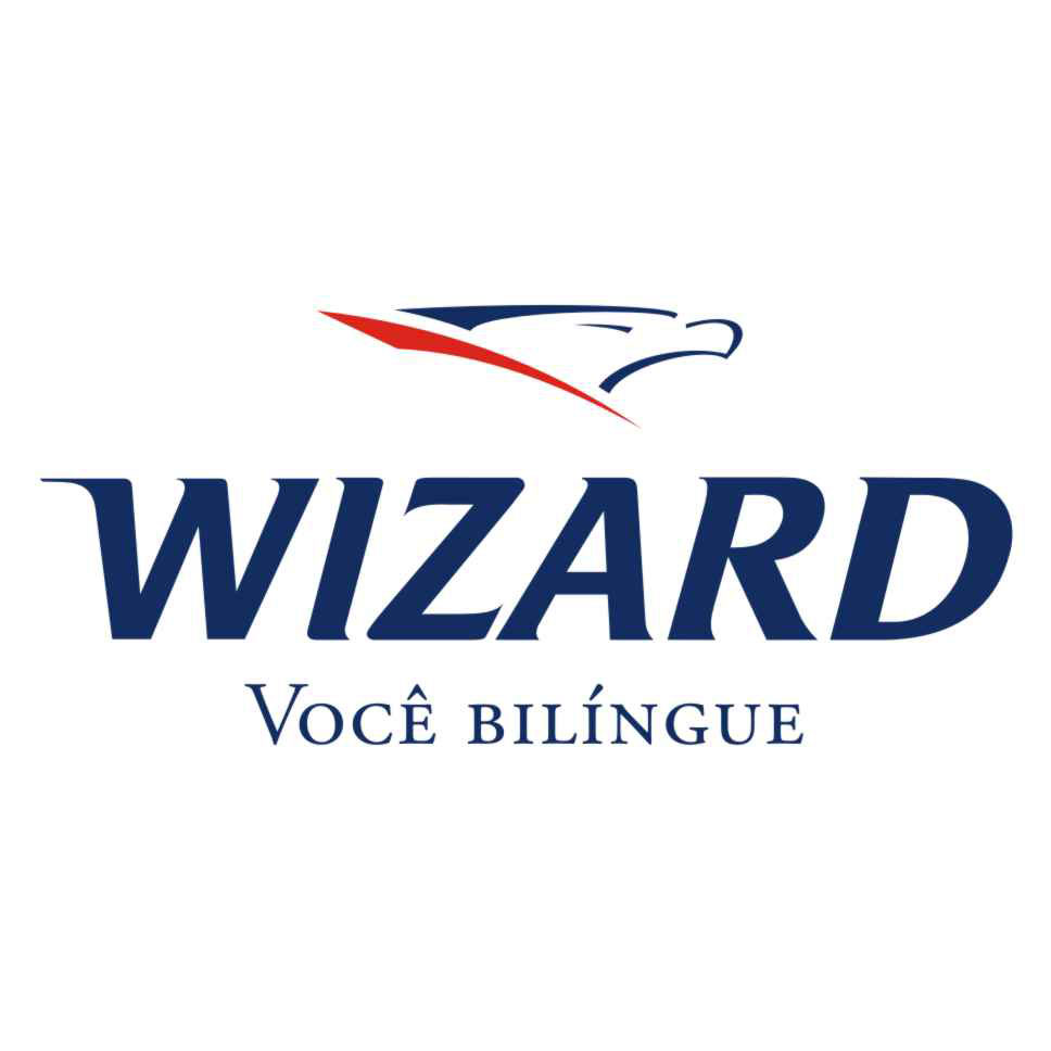 wizard-bilingue