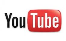 Como Postar Vídeo no Youtube – Passo a Passo, Informações