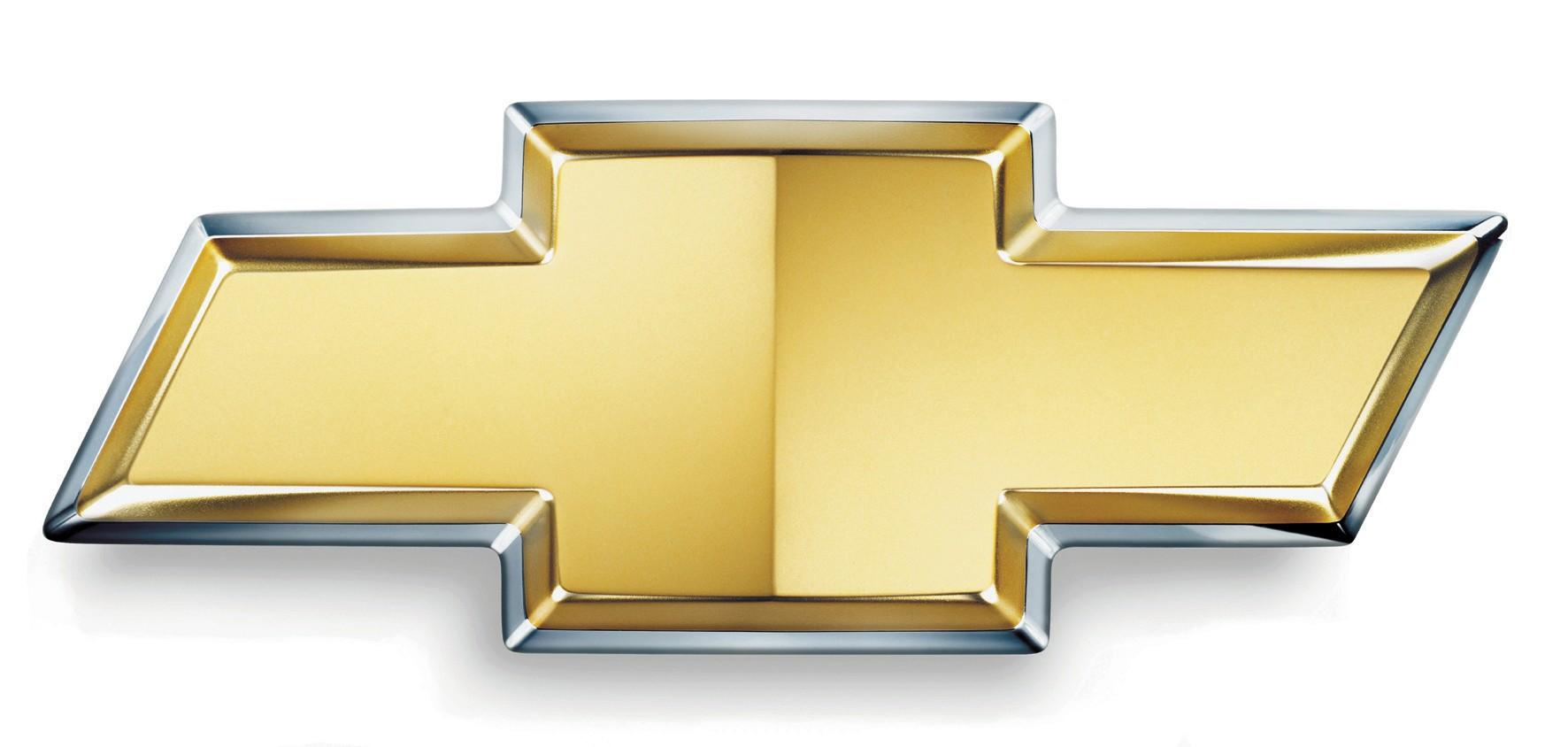 Feirão Chevrolet 2013 – Informações